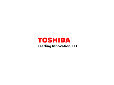 Save $25 Off Satellite L-series Laptops + Free Ground Shipping At Toshiba