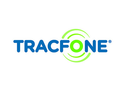 Enjoy 20 Bonus Minutes With 60 Minute Card At TracFone Wireless