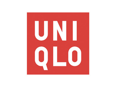 Enjoy $10 Off Your First Purchase When Sign Up At UNIQLO