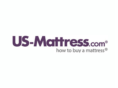 Save $100 Off Sealy Posturepedic Plus Omnirest Mattress And More At US-Mattress.com