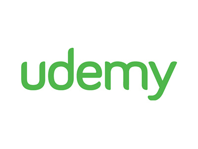 Save $50 On Earn More Sales By Increasing Local Traffic To Your Website At Udemy