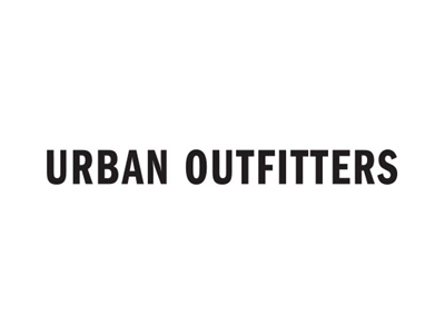 Enjoy An Extra 40% Off Sale Items At Urban Outfitters
