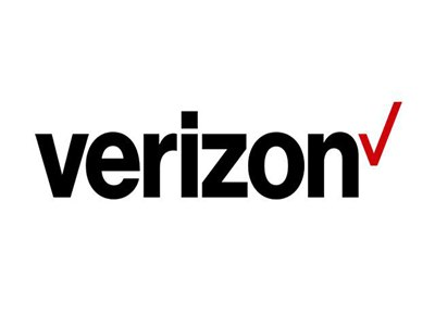 Save Up To $400 Credit With Iphone Trade At Verizon Wireless