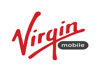 Enjoy $55 Off The Samsung Galaxy S5 At Virgin Mobile USA