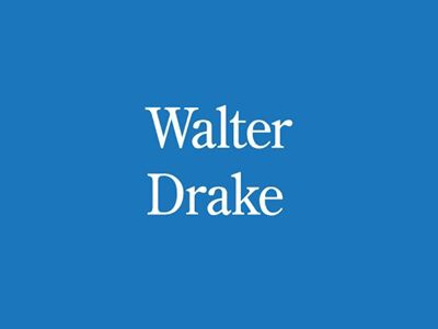 Enjoy 10% Off Orders + Free Shipping At Walter Drake