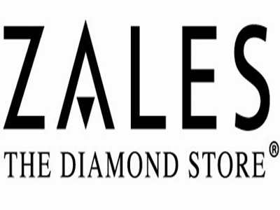 Save $40 Off $200+ Order At Zales