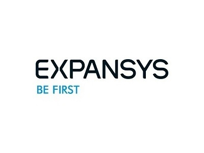 eXpansys USA coupons, promo codes, printable coupons 2015