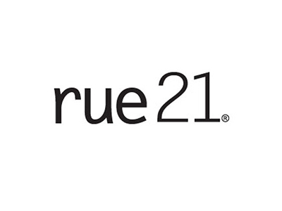 Enjoy $10 Off $20 At rue21