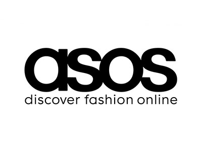 Enjoy Extra 10% Off Final Clearance At ASOS