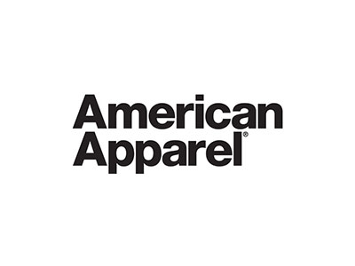 Get 20% Off Everything At American Apparel