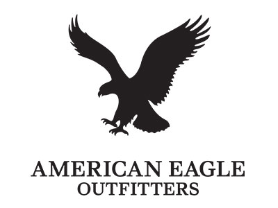 Take 20% Off When You Use Your Aerie Credit Card At American Eagle Outfitters