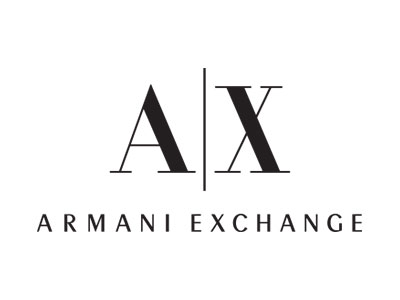 Enjoy An Extra 40% Off Plus Free Shipping At Armani Exchange