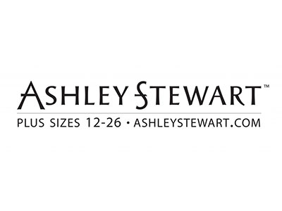 Get $5 Off $15+ Order At Ashley Stewart