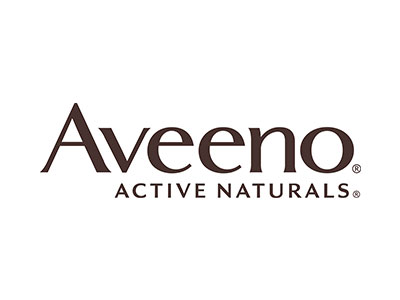 Take $1 Off Aveeno Baby At Aveeno