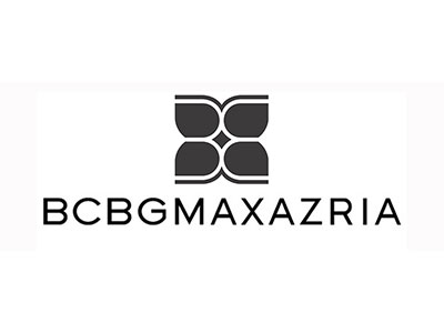 Enjoy Free Shipping On Any Order In BCBGMAXAZRIA