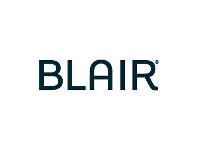 Enjoy Free Shipping At BLAIR