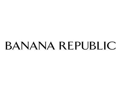 Enjoy Free Shipping With Luxe Credit Card At Banana Republic