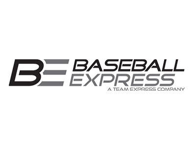Enjoy Free US Standard Shipping On Order Of $99+ At Baseball Express