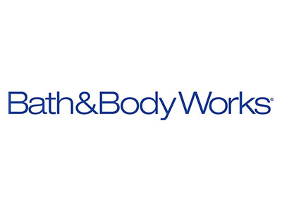 Enjoy 15% Off Online Purchase At Bath & Body Works