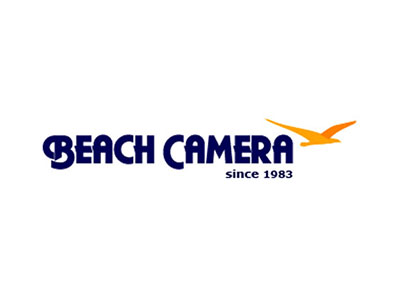 Enjoy $5 Off $100 At Beach Camera