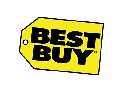 Enjoy Free Shipping For Buying 55-Inch Samsung Smart LED TV For $1000 At Best Buy