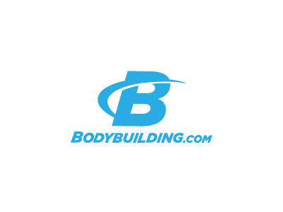 Get $10 Off Your Order Of $200+ At BodyBuilding.com
