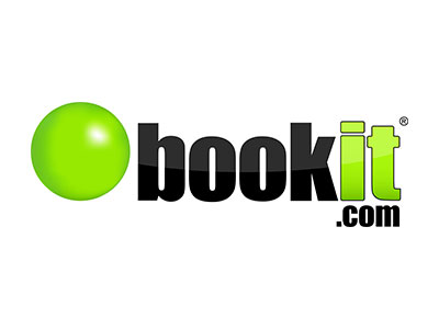 Take $15 Off All-inclusive Booking 5-6 Nights At BookIt.com