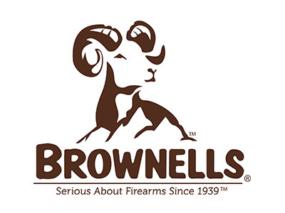 Get Free Standard Shipping On $150+ At Brownells