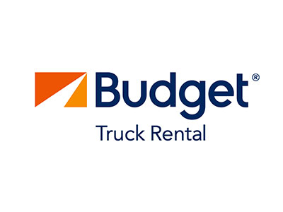 Save 20% Off Personal Truck Rental At Budget Truck Rental