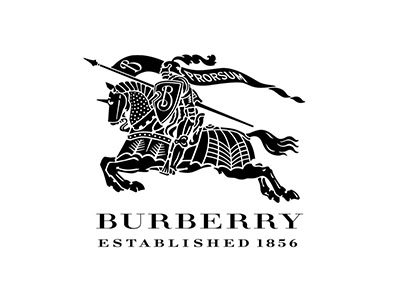 Enjoy Free Shipping At Burberry