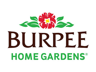 Take 20% Off Order At Burpee