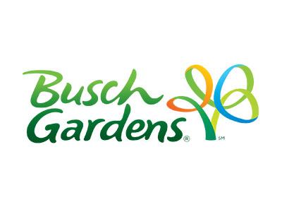 Busch Gardens Coupons Promo Codes Printable Coupons 2015