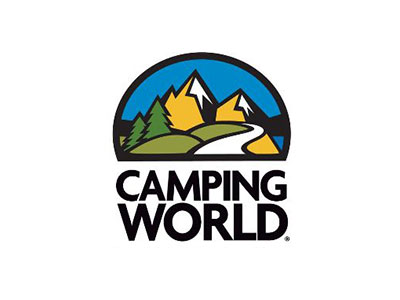 Save $5 Off $50 At Camping World
