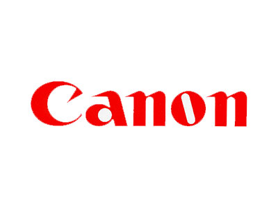 Enjoy Free 2-day Shipping At Canon