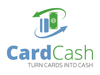 Save 20% Off Gift Cards And More At CardCash