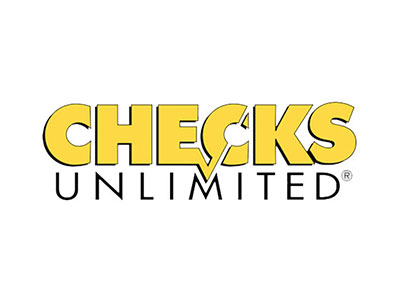 Checks unlimited coupon code