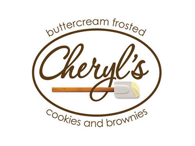 Get 15% Off Sitewide At Cheryl's Cookies