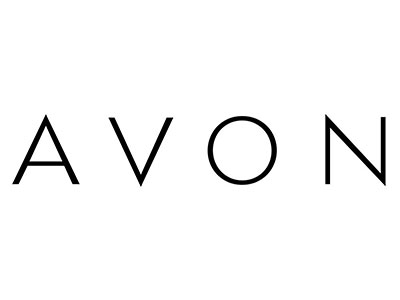 Get Extra 20% Off $60 + Free Shipping At Avon