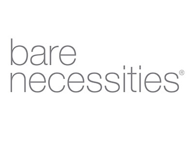 Enjoy Free Shipping Sitewide At Bare Necessities