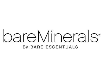 Get 2 Free Deluxe Samples With Any Purchase Of Started Kit At bareMinerals