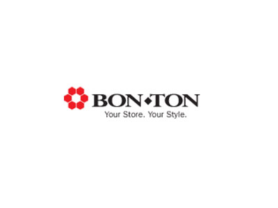 Enjoy Free Shipping On $25 Beauty Or Fragrance Purchase At Bon-Ton