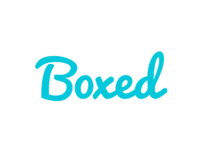 Take $15 Off $50 Order + Free Shipping At Boxed