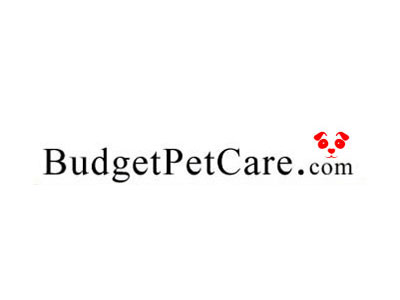 Save 5% Off For Orders From BudgetPetCare.com
