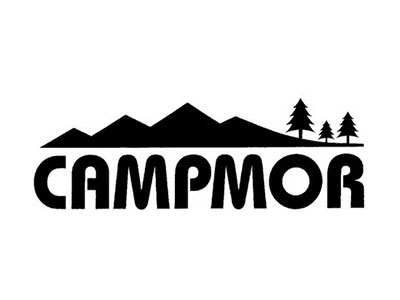 Save 10% Off Sitewide + Free Shipping On $50 At Campmor